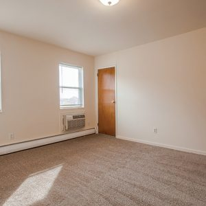 Hamilton Linden Gardens Apartments For Rent in Allentown, PA Living Room